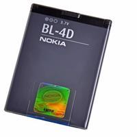 PIN NOKIA E5/ E7/ N8/ N97 MINI/ N950/ BL-4D