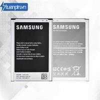 PIN SAMSUNG GALAXY NOTE 3/ B800BE