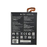 LG G6/F900/H870/H871/BL-T32