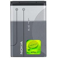 PIN NOKIA C2-02/ 130/ E50/ E60/ E70/ BL-5C