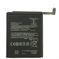 PIN XIAOMI MI 9 - BM3L
