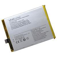 PIN VIVO V51/ B-B3