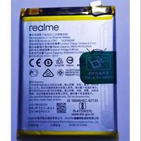 PIN REALME 5 PRO - BLP731