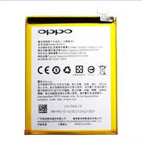Pin OPPO NEO 9/ A37/ BLP615