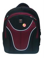 Ba lô laptop cao cấp 699