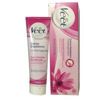 Kem tẩy lông dành cho da thường Veet 100ml