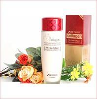 Nước hoa hồng collagen 3W đỏ 150ml