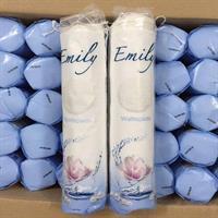 Bông tẩy trang Emily - Đức
