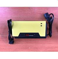Sạc xe máy điện tự động nguồn điện 48V - 20Ah