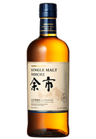 Rượu Nikaka YOICHI (Single malt)
