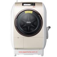 Máy giặt HITACHI BD-V9800L