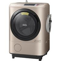 Máy giặt HITACHI BD NX120AL