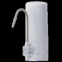 Thiết bị lọc nước trên bồn rửa Z9E