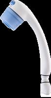 Thiết bị lọc nước vòi sen tắm CLEANSUI SK106W (ES201W)