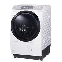 Máy giặt PANASONIC NA-VX3800