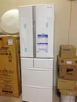 Tủ lạnh PANASONIC NR-J41LC-WDW