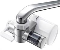 Máy lọc nước (tại vòi) CLEANSUI CSP601E