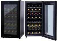 Tủ rượu vang LEFIER LW-D32