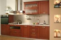 Tủ Bếp 035