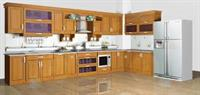 Tủ Bếp 036