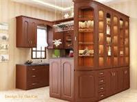 Tủ Bếp 024