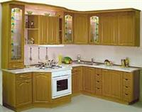 Tủ Bếp 027