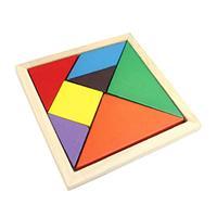 Đồ chơi gỗ xếp hình AWS0007