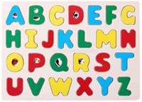 Đồ chơi giáo dục bảng chữ cái AWS0021