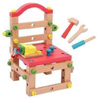 Đồ chơi gỗ dạng ghế AWS0068