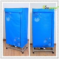 Máy sấy quần áo Pusan 2 tầng cao cấp nhập khẩu chính hãng