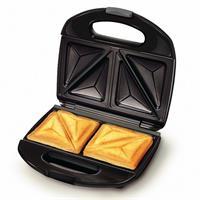 Nikai Machine SF 01A - Máy nướng bánh Hotdog (Đen)