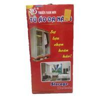 Tủ vải cao cấp Thiên Nam Sơn TNS120KD