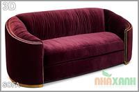 Mẫu sofa TN 2
