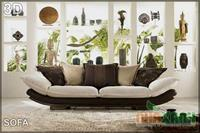 Mẫu sofa GCN3