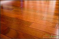 Sàn gỗ GCN