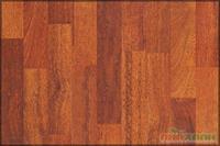 Mẫu sàn gỗ GCN3