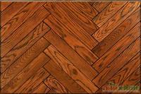 Mẫu sàn gỗ GCN4