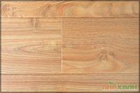 Mẫu sàn gỗ GCN9