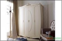 Mẫu tủ áo MT22
