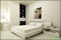 Mẫu giường ngủ MT14