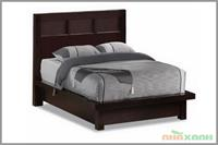 Mẫu giường ngủ MT17