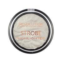 Phấn Bắt Sáng Revolution Strobe Highlighter