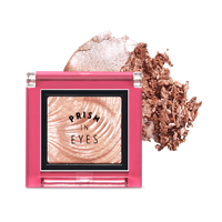 Phấn Mắt 1 Ô Etude House Prism In Eyes