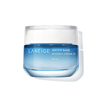 Kem Dưỡng Laneige Water Bank Hydro Cream EX Bản Update 2019