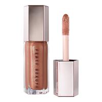 Son Bóng Fenty Beauty Gloss Bomb Universal Lip Luminizer