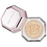 Phấn Phủ Bột Fenty Beauty Pro Filt'r Instant Retouch Setting Powder