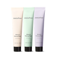 Kem Lót Innisfree Mineral Makeup Base SPF30 PA++