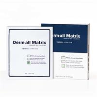Mặt Nạ Derm-All Matrix Derma-care Mask