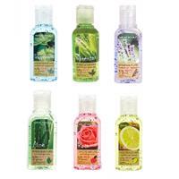 Gel Rửa Tay Khô Nature Republic Hand & Nature Sanitizer Gel