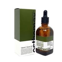 Tinh Chất Dưỡng Esthemax Vitamin C 561